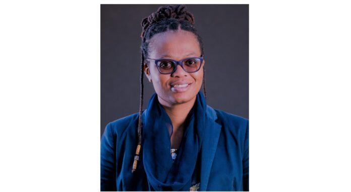 Dr Xolelwa Zulu joins the CenGen team as an Independent Director