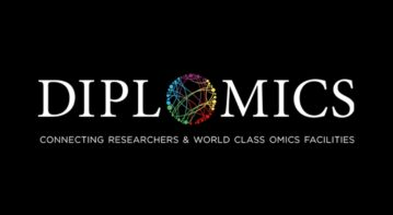 DIPLOMICS connects SA Agri-industry with Omics